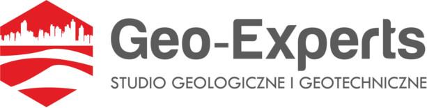 Geo-Experts